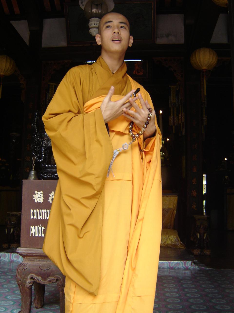 moineseul