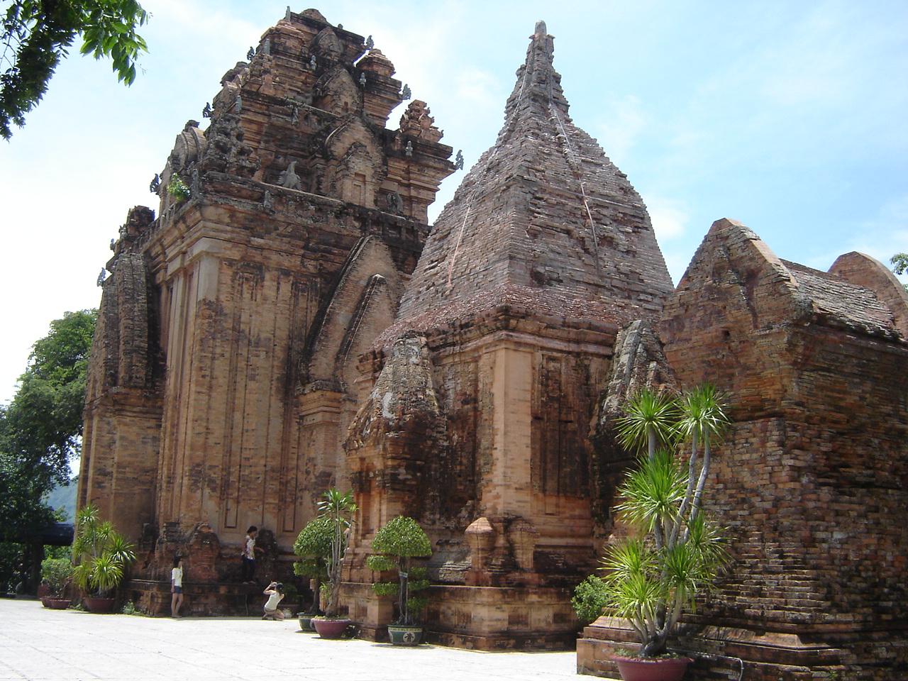 templecham